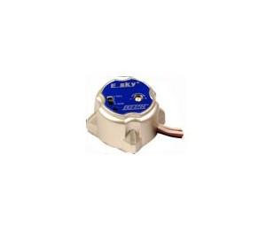 Mini Gyroscope piezo MHD