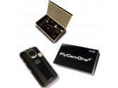 Flycamone² version 2.5 wood box
