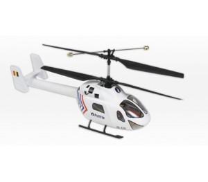Helixx MD 900