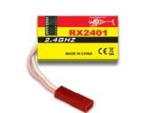 RC3486 Module '4 en 1' 2.4Ghz