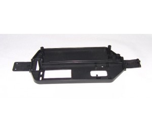 20370004 Mini Rave chassis