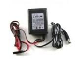 Chargeur Futaba 220v TX-Rx 150/150 mAh