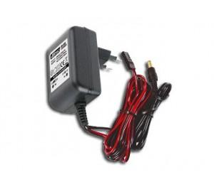 Chargeur Tx/Rx Hitec Aurora/Optic Sport