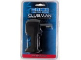 Chargeur Clubman