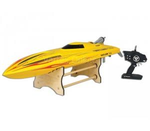 Outlaw 7.5 Thunder Tiger