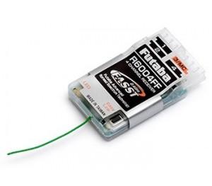 Récepteur R-6004 FF 2,4 GHz