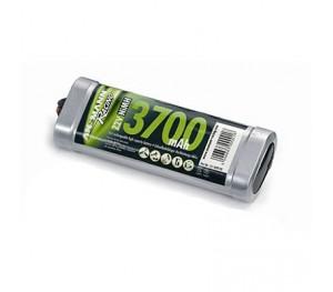 Pack Nimh 7.2v 3700 mAh