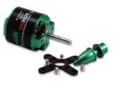 Pro-Tronik DM2825 650KV