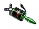 Pro-Tronik DM2830 780KV