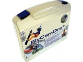 FlycamOne² Extreme Sport Box Edition