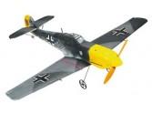 Me-109 EPS350C/BB gris