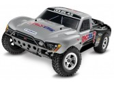 Slash RTR Racing Traxxas