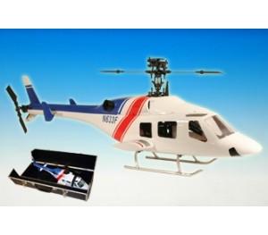 Bell 230/ Excellium 450