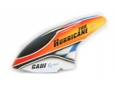 203175 Bulle fibre H200 Gaui
