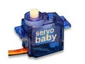 Servo Baby 9g