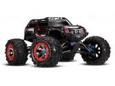 Summit 4WD Traxxas