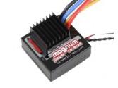 Variateur électronique Magnum Power Reverse no limit
