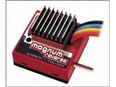 Variateur électronique Magnum Reverse  10T