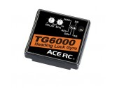 Gyro TG6000 à verrouillage de cap