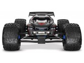 E-Revo Brushless Edition 4WD
