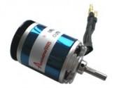 Arrowind 2832H-500 960kv