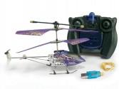 NANOCOPTER 3G violet