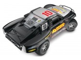 Slash 4x4 VXL brushless RTR 1/10