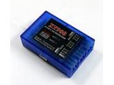 Récepteur XY900 2.4Ghz