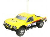 Rally Desert Truck 1/10 électrique standard