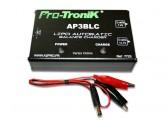 Chargeur lipo AP3BLC