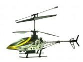 NincoAir 180 Alu Pro 4voies