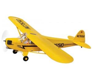 Piper Cub 120