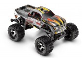 Traxxas Stampede VXL brushless 2.4Ghz RTR