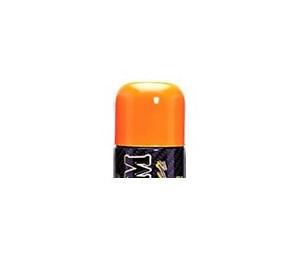 Bombe Orange
