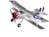 Nieuport 17  1,52m ARF