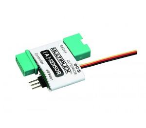 Sonde d´intensité pour récepteurs M-LINK(35/60A) Multiplex
