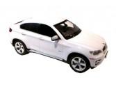 1:14 BMW X6 blanc