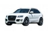 1:14 Audi Q5