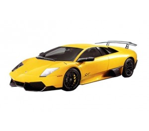 1:14 Lamborghini Murcielago