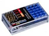 Gryphon Duo régulateur - GVR-3003