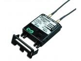 Récepteur RX-9 DR PRO M-Link 2,4 GHz MULTIPLEX