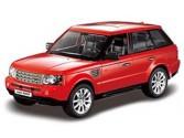 Range Rover Sports 1/14