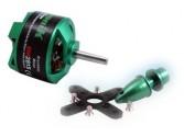 Pro-Tronik DM2815 Kv850