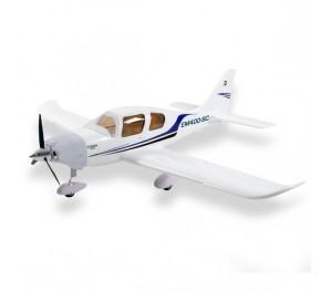 Cessna 400 ARF