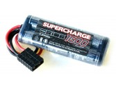 Accu 7.2v Supercharge Stick 1600 mAh Nimh Orion