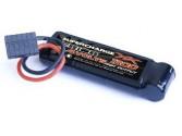 Pack Nimh SUPERCHARGE Stick 1600 ORION (8.4V) / Prise TRX 16