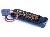 Pack Nimh SUPERCHARGE Stick 1600 ORION (8.4V) / Prise TRX 16