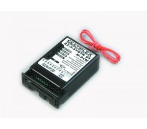 Récepteur RX-9-SYNTH DS M-PCM 40/41MHz