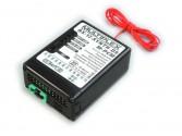 Récepteur RX-12-SYNTH DS M-PCM 40/41MHz