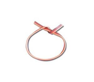 Câble servo JR 2m
